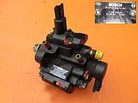 Топливный насос для Peugeot Partner 2.0 HDi. ТНВД Bosch (Бош) 0445010010 на Пежо Партнер 2.0 ХДИ.