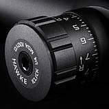 Приціл оптичний Hawke Sidewinder 4-16x50 SF (SR PRO IR), фото 7