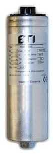Трехфазные конденсаторы KNK 5065  5 kvar (440V)