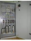 Трехфазные конденсаторы KNK 5065  5 kvar (440V), фото 2