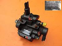 Топливный насос для Peugeot Partner 2.0 HDi. ТНВД Bosch (Бош) 0445010046 на Пежо Партнер 2.0 ХДИ.