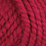 Пряжа для вязания Альпин альпака красный 434