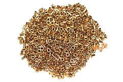 Втулки для пчелиных рамок 100г