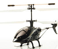 Вертолет на радиоуправлении, 6021, фото 1