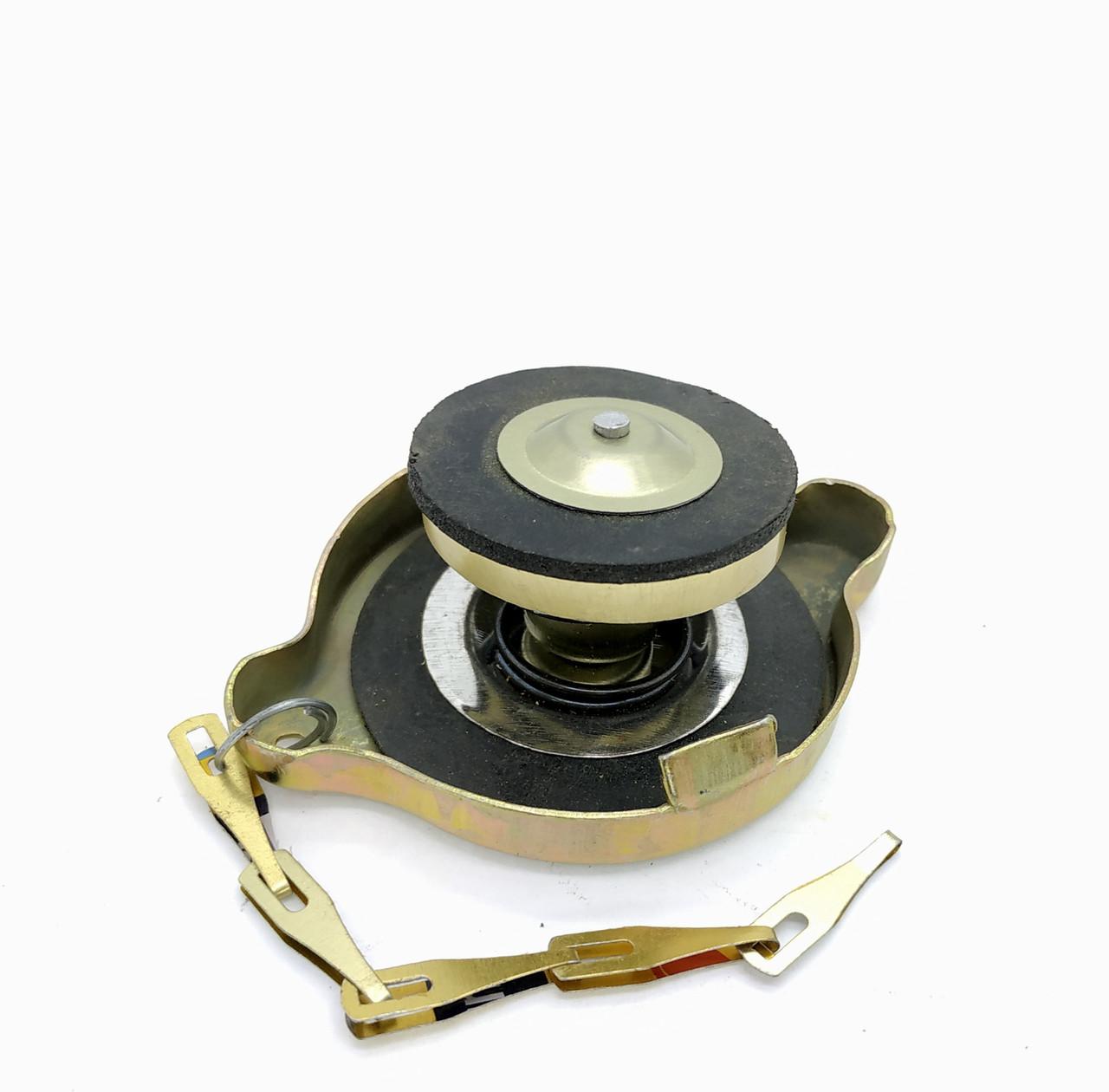 Кришка радіатора —175N 180N для мотоблока мототрактора