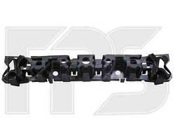 Абсорбер бампера переднего Ford Focus 11- (FPS)