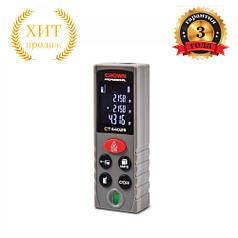 Дальномер лазерный CROWN СТ44029