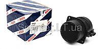 Расходомер VW T5 2.0TDI/ Caddy 2.0TDI/Crafter 2.0TDI 10-