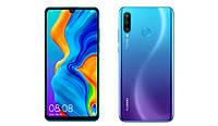 "Huawei P 30 Pro 128gb 6,5"" Реплика Корея Подарок 🎁"