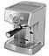 Кофемашина GASTROBACK 42709, фото 2