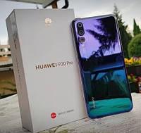 """Huawei P 30 Pro 256gb 6,5"""" Точная корейская копия! Чехол и стекло в подарок 🎁"""