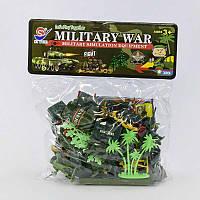 Военный игровой набор - 223506