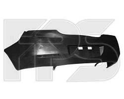 Бампер задний Geely MK 06- (пр-во FPS)