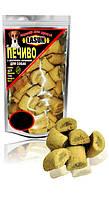 Ласощі Ласун Lasun ROLL рулетики з апетитною начинкою зі смаком курки для собак 160г