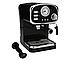 Кофемашина GASTROBACK 42615, фото 3