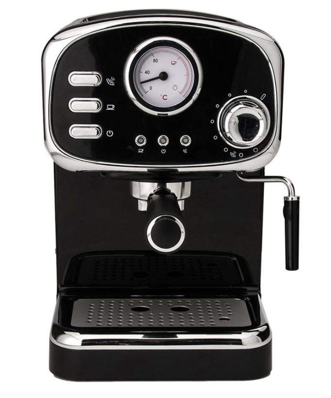 Кофемашина GASTROBACK 42615