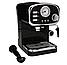 Кофемашина GASTROBACK 42615, фото 4
