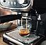 Кофемашина GASTROBACK 42615, фото 5