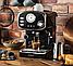 Кофемашина GASTROBACK 42615, фото 7