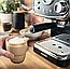 Кофемашина GASTROBACK 42615, фото 6