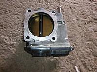 Дроссельная заслонка 22030-31030 для Toyota Highlander