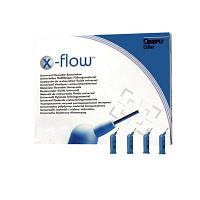 Х-флоу (X-Flow) 1капс 0,25г.