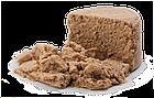 Консервированный корм для собак ROYAL CANIN MATURE +8, 12шт*195г, фото 2