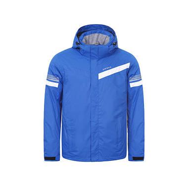 Костюм гірськолижний IcePeak 8-58 005 501 L Blue, фото 3