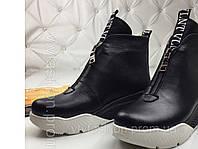 Ботинки от производителя