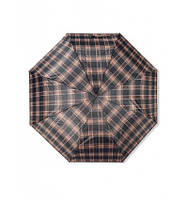 Зонт осенний женский Susino