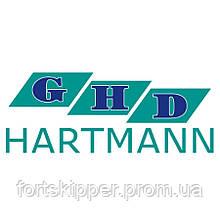 Бу обладнання для нарізання та пакування хліба Georg Hartmann
