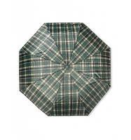 Зонт полуатомат женский Susino