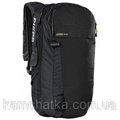 Рюкзак Pieps Jetforce BT Pack 25 Black, M/L