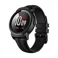 Смарт-годинник Mobvoi TicWatch E2 Black