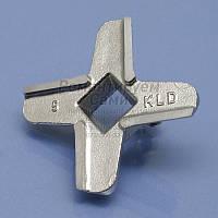 Нож для кухонного комбайна Kenwood Prospero KM280, фото 1