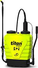 Опрыскиватель TITAN 12 л MAROLEX P-12T (S054.241) (Польша)