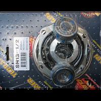 Ремкомплект шкворней Terrain Tamer для Nissan Patrol Y60 (на одну сторону)