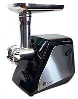 Мясорубка Domotec MS-2022 2800W