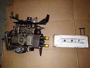 Б/у топливный насос высокого давления 1.6D 068130107j Bosch 0460494052 для Volkswagen T2 Golf2 A80 1979-1992
