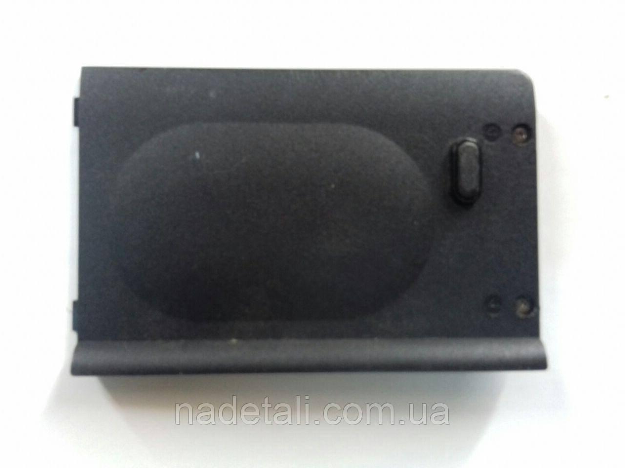 Сервисная крышка Toshiba L300 B024920181008604C