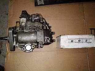 Б/у топливный насос высокого давления 1.6D 068130108k Bosch 0460494130 для Volkswagen T3 Golf2 A80 1979-1992