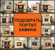 novyj_kollazh377.jpg