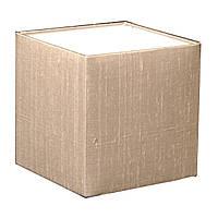 Светильник Linea Verdace Cube LV 94071470