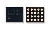 Микросхема (защитный фильтр дисплея) 65730A0P для iPhone 5C | iPhone 5S | iPhone 6 | iPhone 6 Plus | iPhone 6S