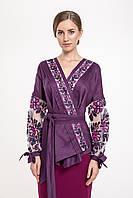 Блуза з кропиви, фото 1