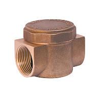Фильтр газовый 3/4  SD120G20