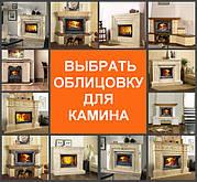 novyj_kollazh66.jpg