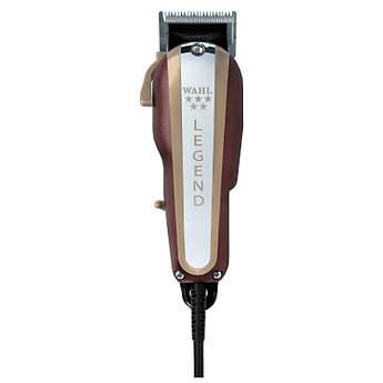 Машинка для стрижки волос Wahl Legend (08147-416Н)