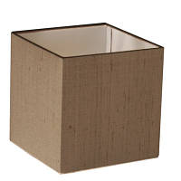 Светильник Linea Verdace Cube LV 94071474