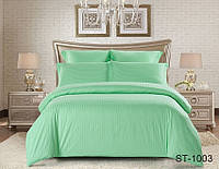 Комплект постельного белья ST-1003